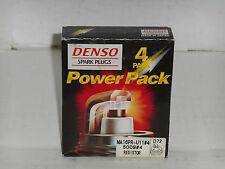 DENSO MA16PR-U11 / 5009 Spark Plugs pack of (4)