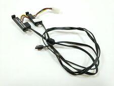 HP 464947-001 z600 SATA Hard Drive Power/Data Cable