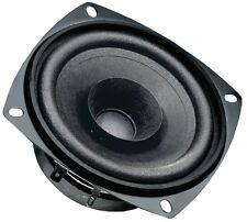 """Visaton Full range speaker 10cm (4"""")"""