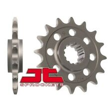 JT Sprockets X-Ringkette 520Z3//118 Kette offen mit Nietschloss