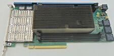 Xilinx Virtex UltraScale+ XUPP3R  PCIe FPGA Board BittWare XUP-P3R