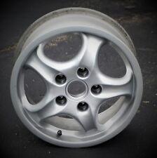 "Porsche 993 / 911 Wheel 16"" X 7"" INCH  911 ""Cup 93"" OEM Factory 99336211400"