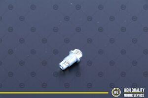 Oil Nozzle Jet for Deutz 02239584, 914, 913, 912, 511