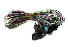 DYNAVIN DVN-CABE 5M Kabel für DVN-MBE Autoradio Mercedes E Klasse mit Most
