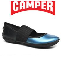 Camper RIGHT NINA - Ankle strap ballet Sz EU39/US8