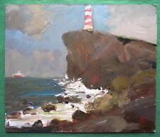 Spedizione in piedi OFF: ORIGINALE pittura ad olio Alexei petrenko: dare BELLE ARTI