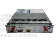 Emc 100-562-113 Lcc for Ax4-5, Ax4 Dae, 1 year warranty, Assy Cobra Lcc Canister