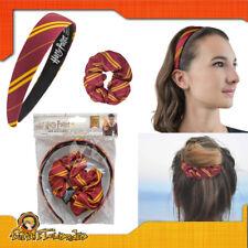 Harry Potter Classic Hair Accessories 2 Set Gryffindor Cinereplicas Costumi amp