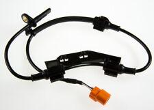 ABS Wheel Speed Sensor Rear Right Holstein 2ABS0636 fits 2003 Honda Element