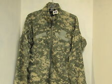 MILITARY ACU LEVEL 3 WINDSHIRT MEDIUM