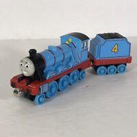 Thomas The Train Gordon Tender Tank Engine Diecast Metal Friends