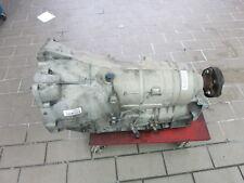 BMW 3er E90 E91 330d M57 Automatikgetriebe mit Wandler 7563432 7556972
