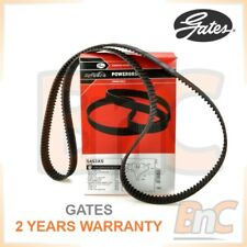 GENUINE GATES HEAVY DUTY TIMING BELT OPEL VAUXHALL VECTRA CALIBRA 2.5 3.0 V6