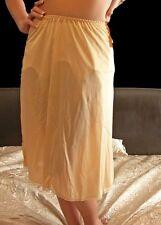 Disco Nylon Vintage Clothing for Women