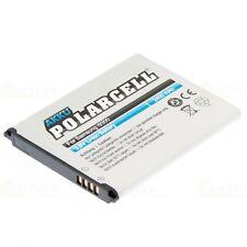 PolarCell Akku Samsung Galaxy S3 SIII GTI9300 acku batteria batterie batterij