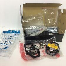 Shimano PD-M785 Trail body Pedal