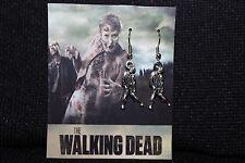 Walker/Zombie ***Earrings*** ~~The Walking Dead~~***NEW***