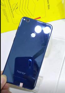 Smartphone Huawei HONOR 8 Blue 3GB+32GB RAM Dual Sim Unlocked Grade A+
