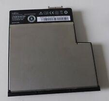 Fujitsu SMP-BFS-MB-19A-06 Zusatz-Akku für Esprimo Mobile Notebooks 3800mAh 10.8V