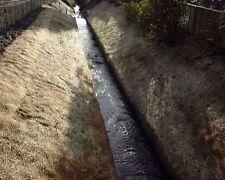 Erosion Control Mat 2.4m x 50m
