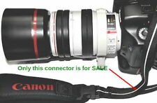 COLOR Matched PRO Strap Extender for Canon CPS Heavy Duty