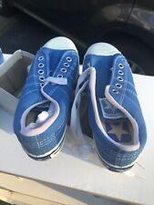 Converse Converse Star Player Low Top Zapatos Deportivos