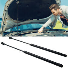 2X Tailgate Boot Gas Struts Support  For Vauxhall Corsa C Hatchback 2001-2006