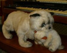 Avanti - Applause - Mother Himalayan Cat and Kitten -1983 - excellent condition