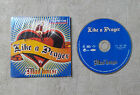 "CD AUDIO MUSIQUE / MAD'HOUSE ""LIKE A PLAYER"" CD SINGLE 2 TRACKS 2002 BIO RECORDS"
