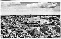 Ansichtskarte Flensburg