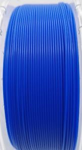 Professional PLA Filament