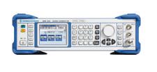 Rohde & Schwarz - SMB100A (1406.6000.02) - Signal generator base unit
