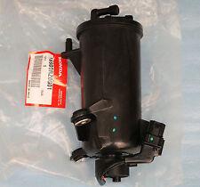 filtre à carburant HONDA CIVIC CR-V 1.6 I-DTEC réf.16900-RZ0-G01 neuf