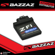 Bazzaz Motorcycle Parts For Bmw S1000r For Sale Ebay