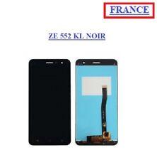 ECRAN LCD + VITRE TACTILE + LCD ASUS  ZENFONE 3 ZE552KL NOIR