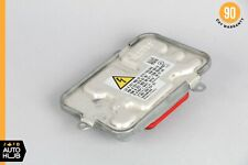 Mercedes W221 S550 CL63 AMG Xenon Headlight Voltage Regulator Ballast Module OEM