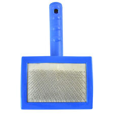 Dog Grooming Brushes, Combs & Rakes