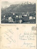 MAGGIO(CREMENO),VIAGGIATA1950.F.P.LOMBARDIA(LC) 44024