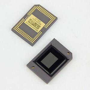 Original NEU projector DMD Chip 1076-6338B 1076-6339B 1076-6038B 1076-6139B