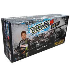 Yokomo 1:10 YD-2S RWD EP Drift RC Cars Chassis Kit w/YG-302 Gyro #DP-YD2SG