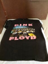 Vintage Pink Floyd 1994 Album A Momentary Lapse of Reason XL T-Shirt by Brockum