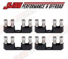 6.0L 6.4L 7.3L Powerstroke Diesel Oem Genuine Ford Lifter & Guide Kit~16 Lifters