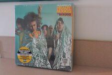 The Flaming Lips Heady Nuggs 2006-2012 New Sealed 8 vinyl LP boxset RSD 2016