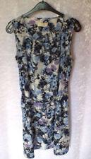 Blumen-Damenkleider aus Baumwolle
