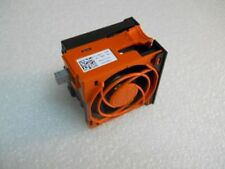 GENUINE NEW DELL POWEREDGE R720 R720XD CPU FAN PART NO: 03RKJC, 3RKJC