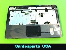 462535-001 HP DV2000SE DV2500SE DV2800SE DV2900SE HALF BOTTOM Motherboard