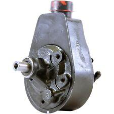 Power Steering Pump ACDelco Pro 36P1271 Reman