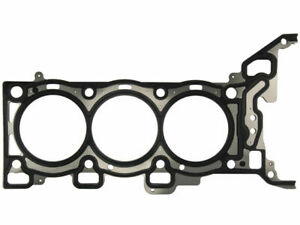For 2008-2016 Buick Enclave Head Gasket Left Felpro 16135VB 2011 2009 2010 2012