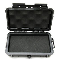 Waterproof Portable Backup Case fits GNARBOX Portable Backup & Editing System