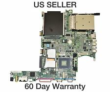 Gateway 4000803 310a1mb0011 450SX4 Notebook Motherboard